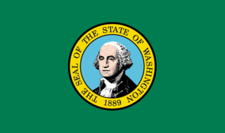 800px-Washington_state_flag