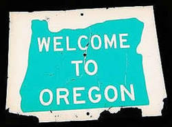 Welcome_to_oregon