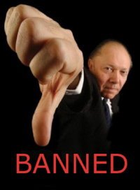 Banned_1_1
